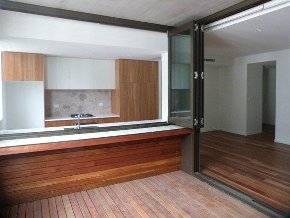 407/81 MacDonald Street, Erskineville NSW 2043, Image 1