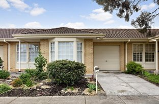 Picture of 3/60 Third Avenue, St Morris SA 5068