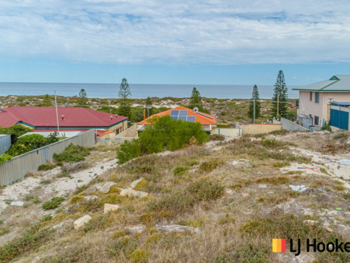 10 Springhill Place, Two Rocks WA 6037, Image 2