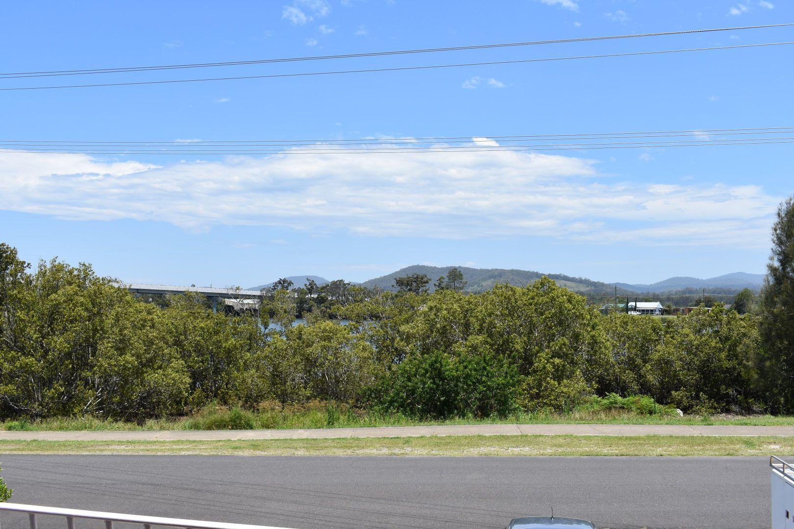 5 Bellevue Drive, Macksville NSW 2447, Image 1