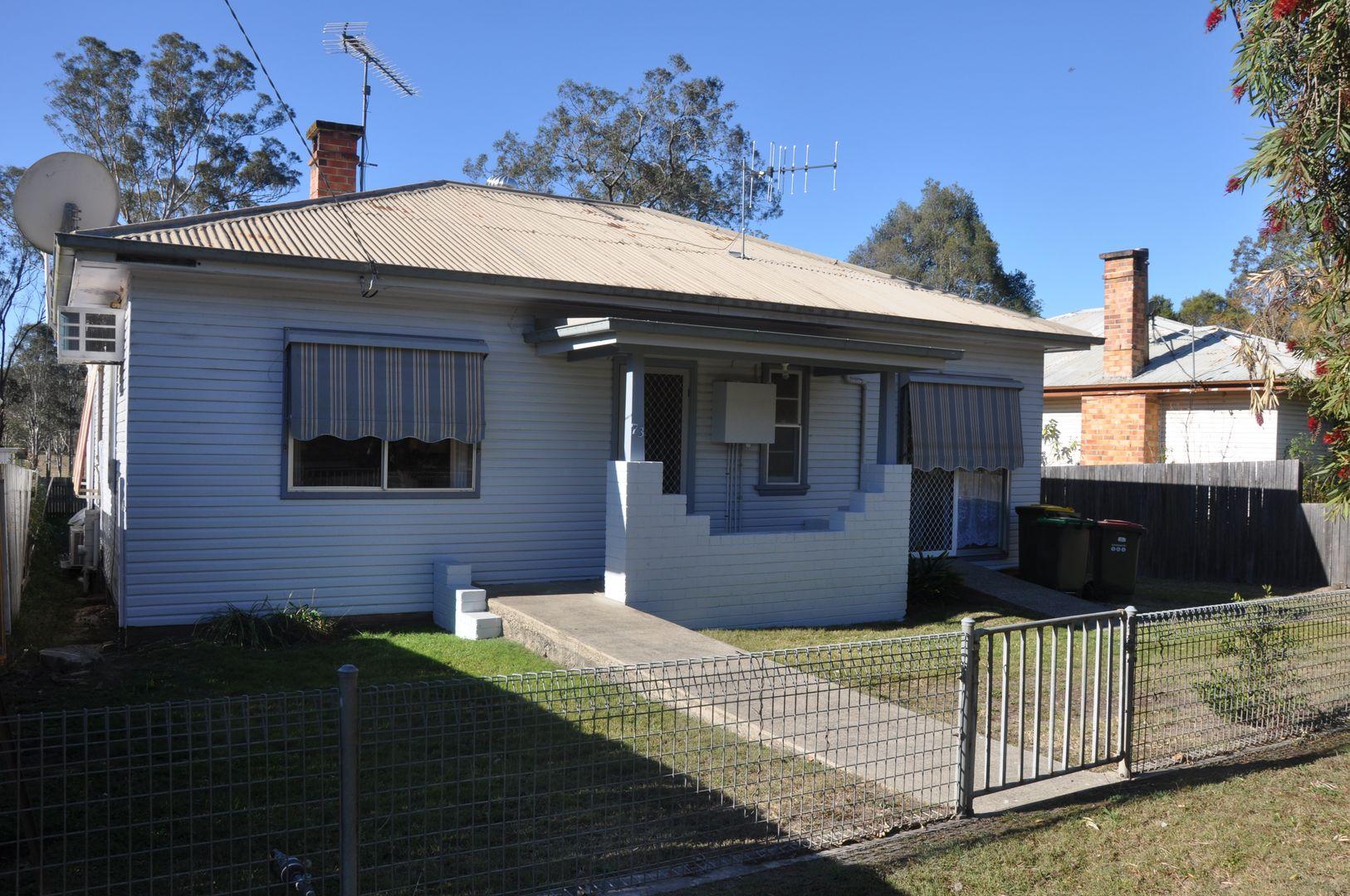 73 Main Street, Willawarrin NSW 2440, Image 0