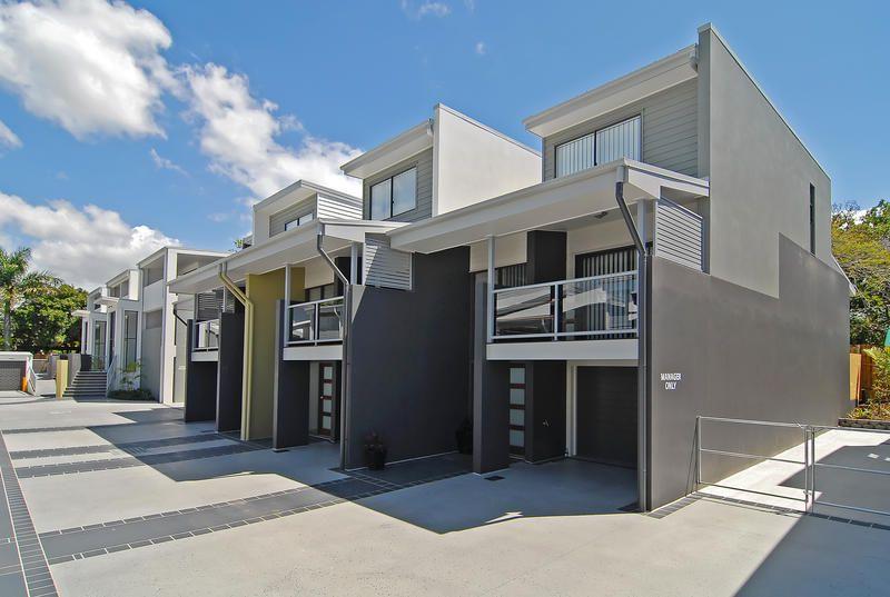 20/19 Baringa Street, Morningside QLD 4170, Image 1
