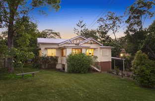 Picture of 142 Frasers Road, Mitchelton QLD 4053