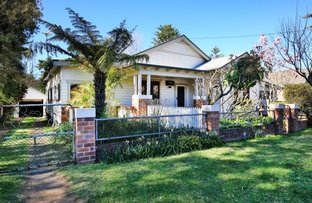 Picture of 38 PRINCE ALFRED STREET, Berry NSW 2535