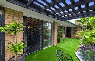 Picture of 27 Dargie Ave, Collingwood Park QLD 4301