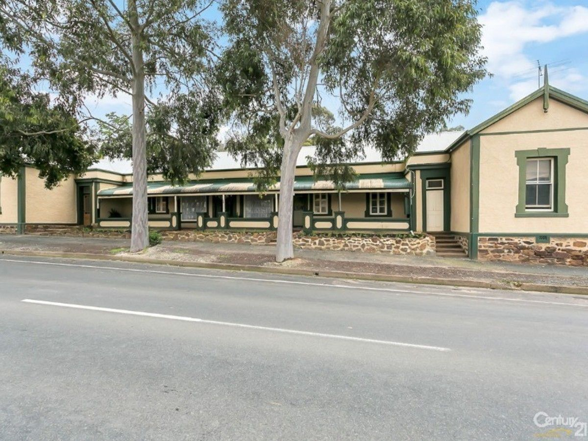 36A Gilbert Street, Lyndoch SA 5351, Image 1