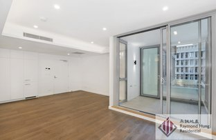 Picture of 105/231 Miller Street, North Sydney NSW 2060