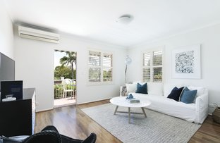 Picture of 6/53-55 Ryde Road, Hunters Hill NSW 2110
