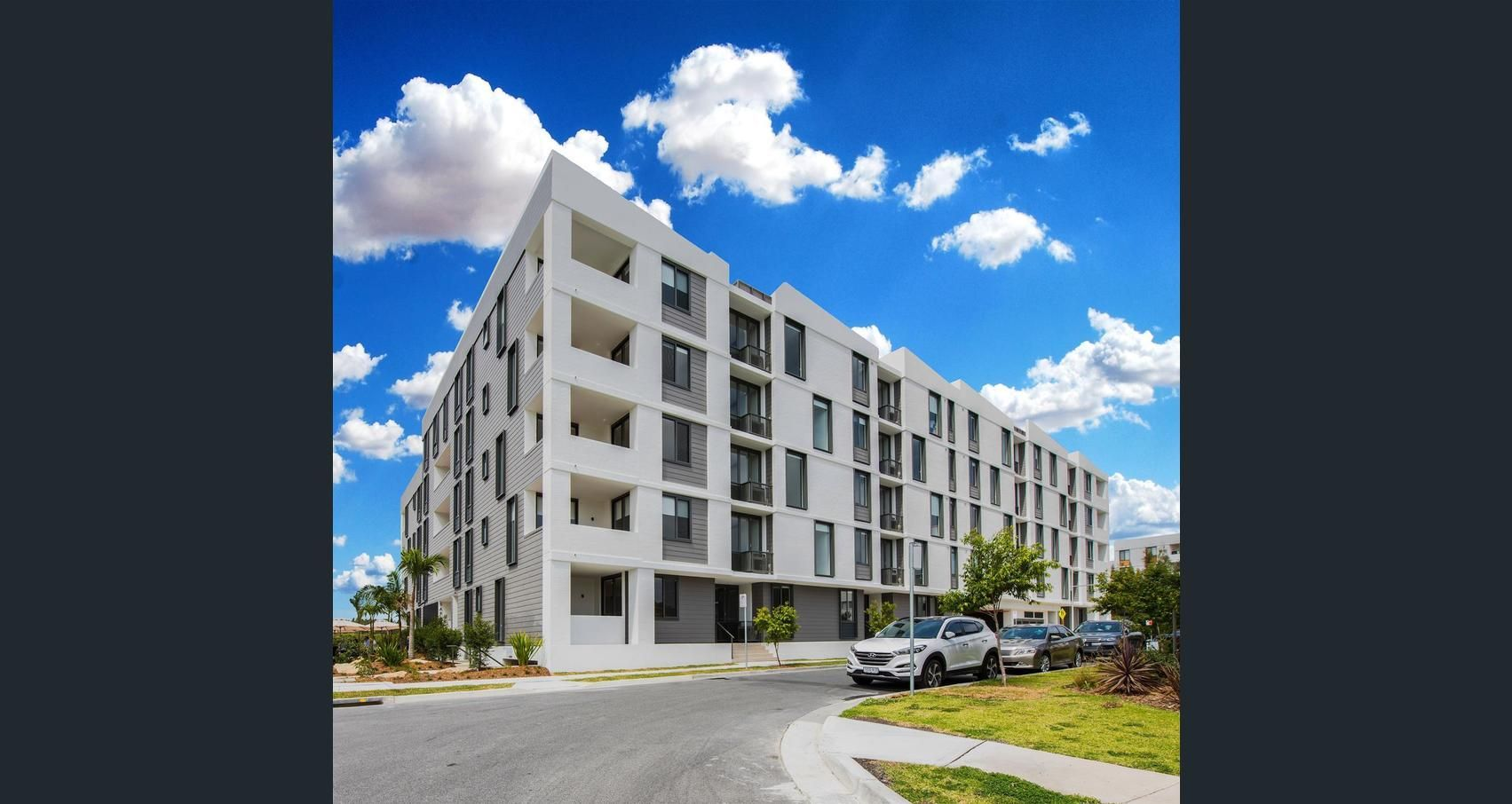 827/64-72 River Road, Ermington NSW 2115, Image 0