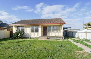 Picture of 46 Hennessy Street, Horsham VIC 3400