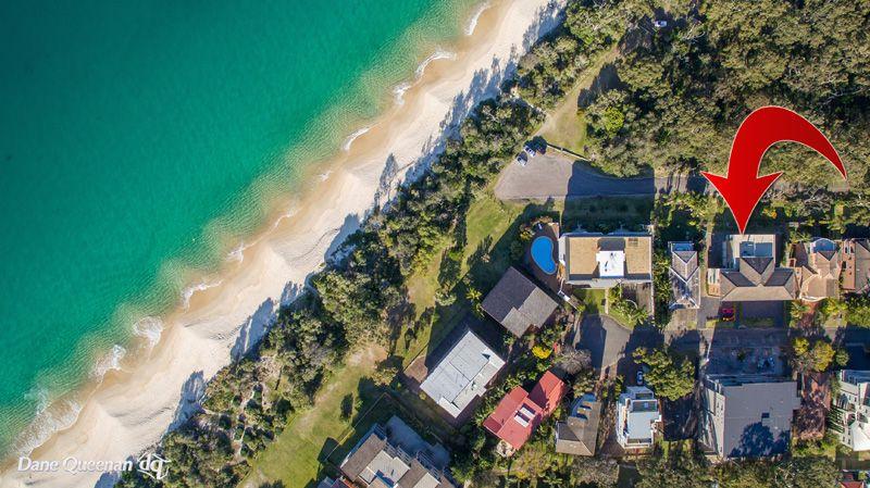 9/8 Ondine Close., Nelson Bay NSW 2315, Image 1