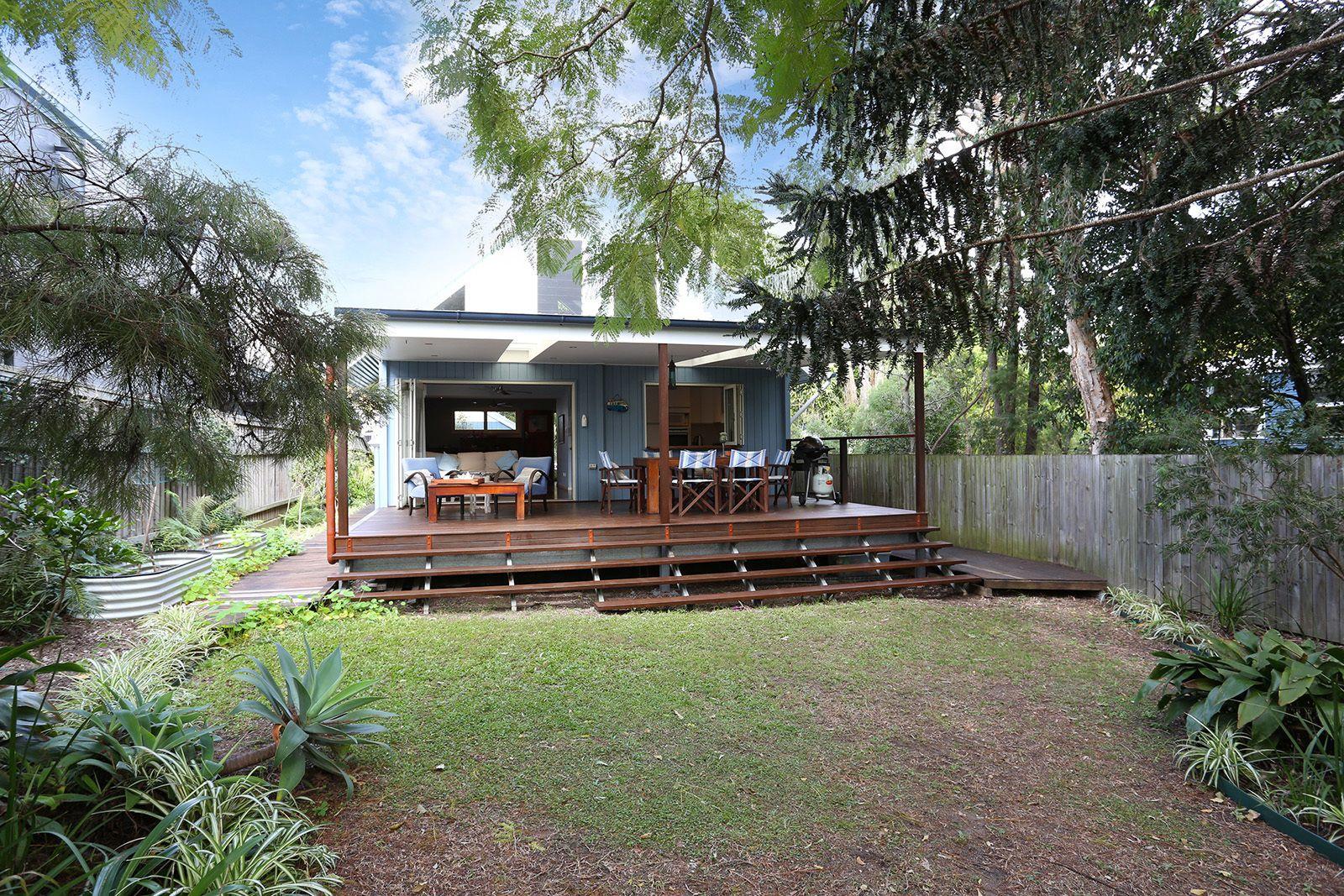 95 Adam Street, Wynnum QLD 4178, Image 1