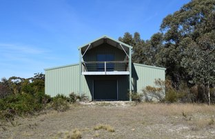 Picture of 422 Tiyces Lane, Boxers Creek NSW 2580