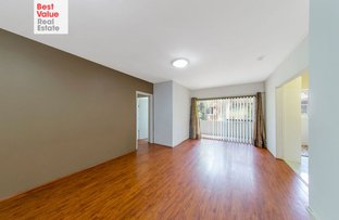 Picture of 6/17 Pye Street, Westmead NSW 2145