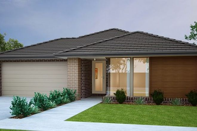 Picture of 2948 Silver Drive, DIGGERS REST VIC 3427