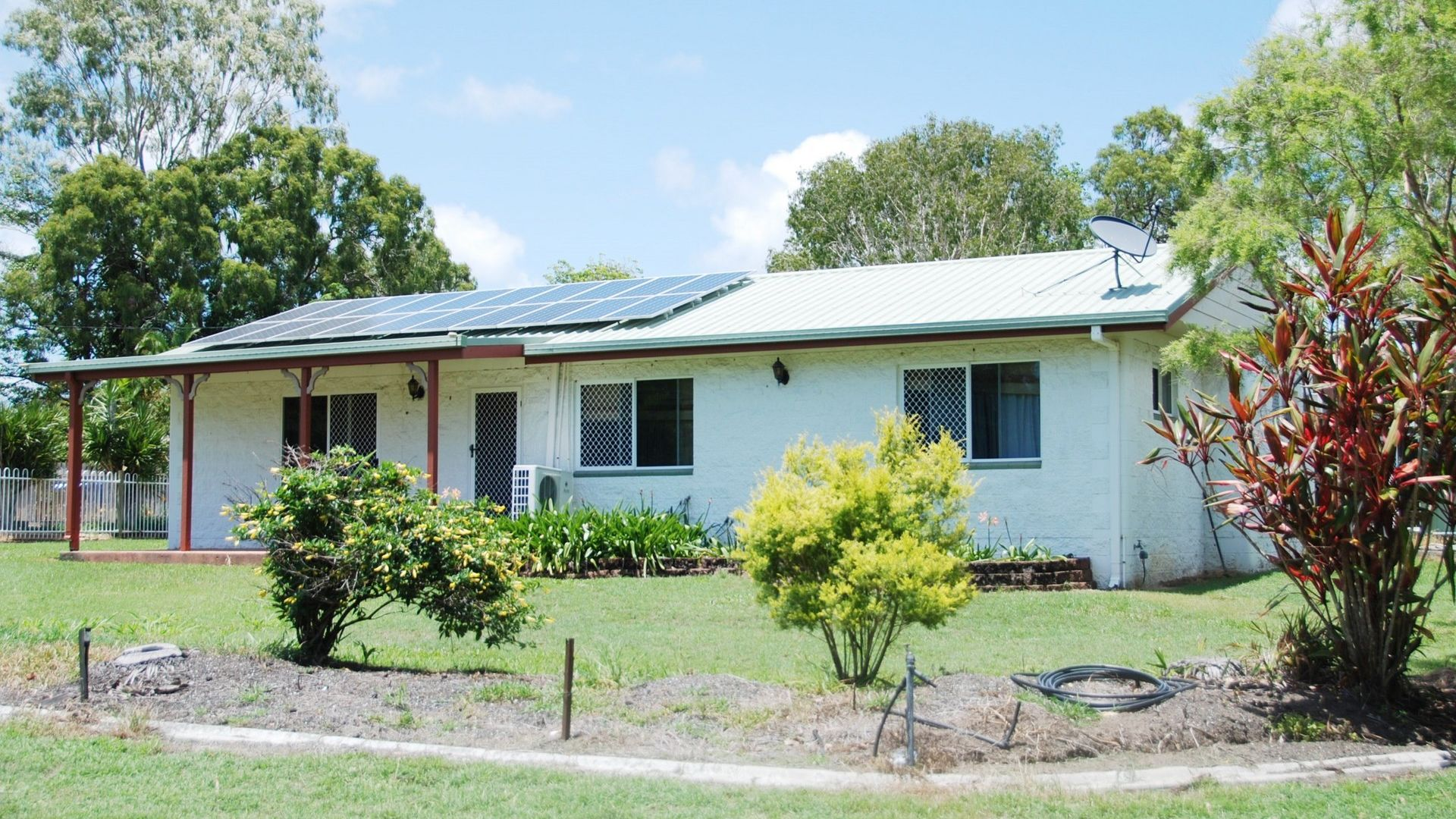 41 Windsor Drive, Hay Point QLD 4740, Image 2