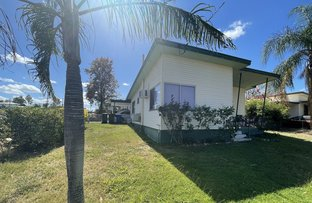 Picture of 16 Shirley St, Moura QLD 4718