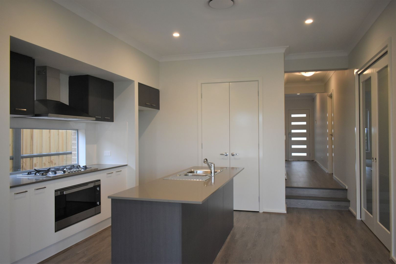 7 Avior Street, Box Hill NSW 2765, Image 1