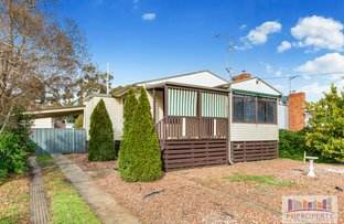 Picture of 81 Panton Street, Golden Square VIC 3555