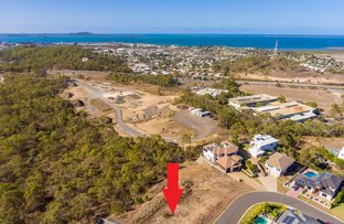 Picture of 44 Dolphin Terrace, South Gladstone QLD 4680