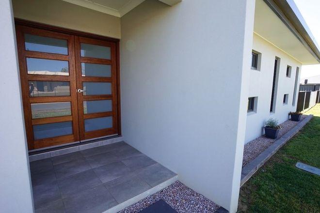 Picture of 20 Karobean Drive, MAREEBA QLD 4880