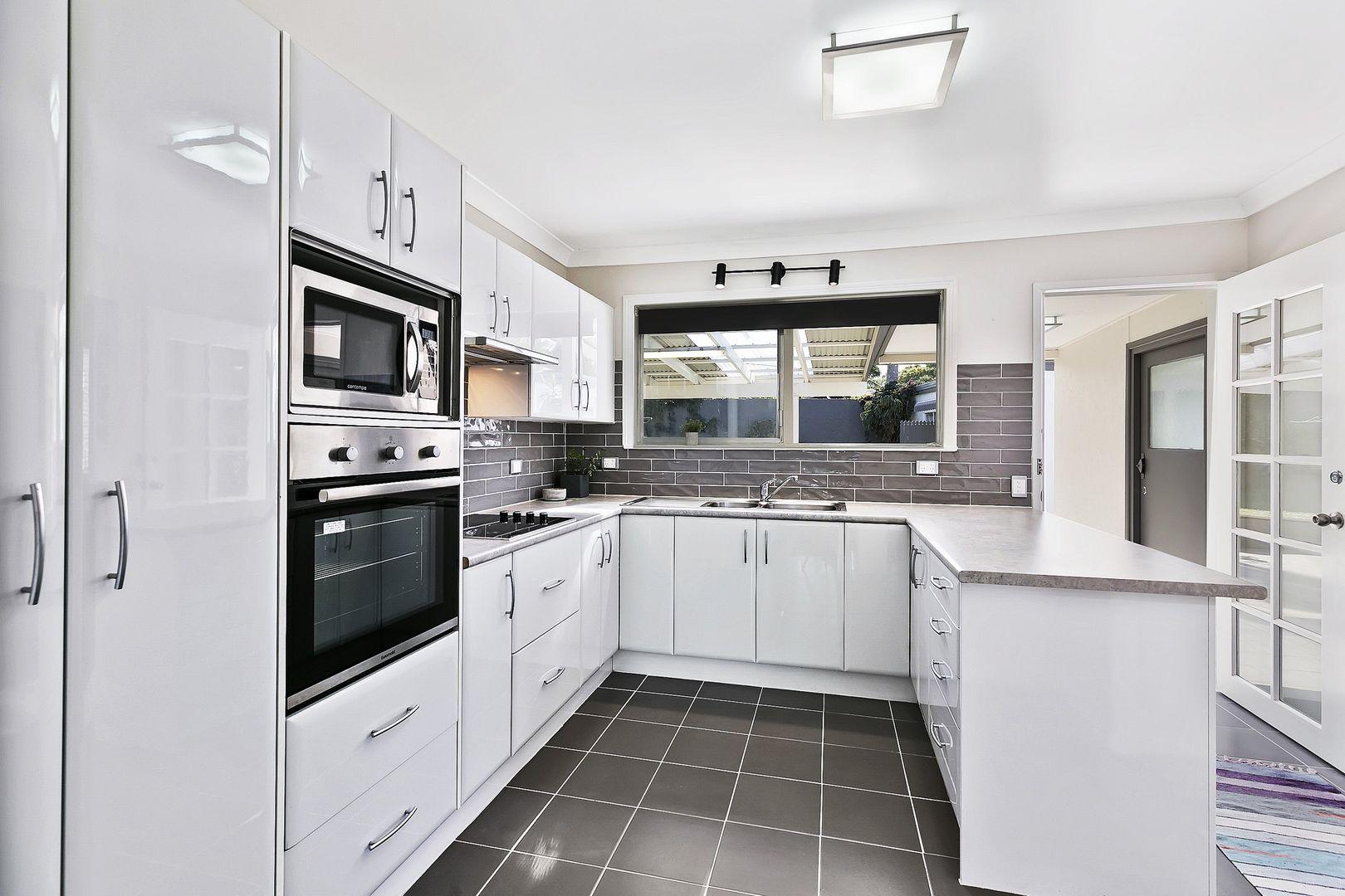 136 Maroochydore Road, Maroochydore QLD 4558, Image 0