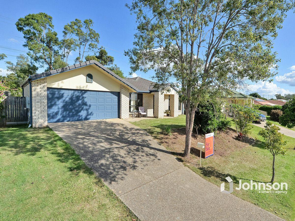 53 Pedder Street, Marsden QLD 4132, Image 0