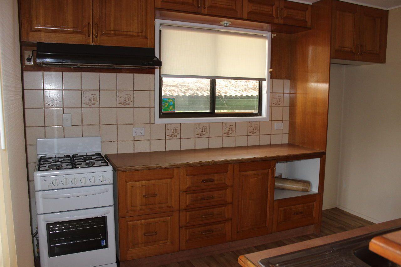 13 George Street, Macleay Island QLD 4184, Image 1