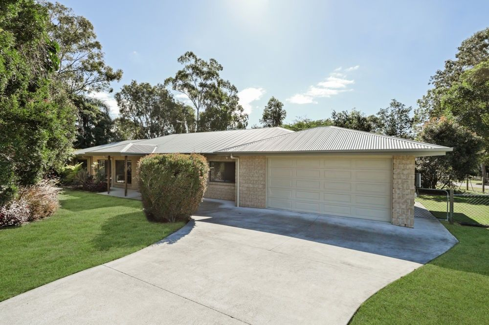 18-20 Lawrence Street, Caboolture QLD 4510, Image 0