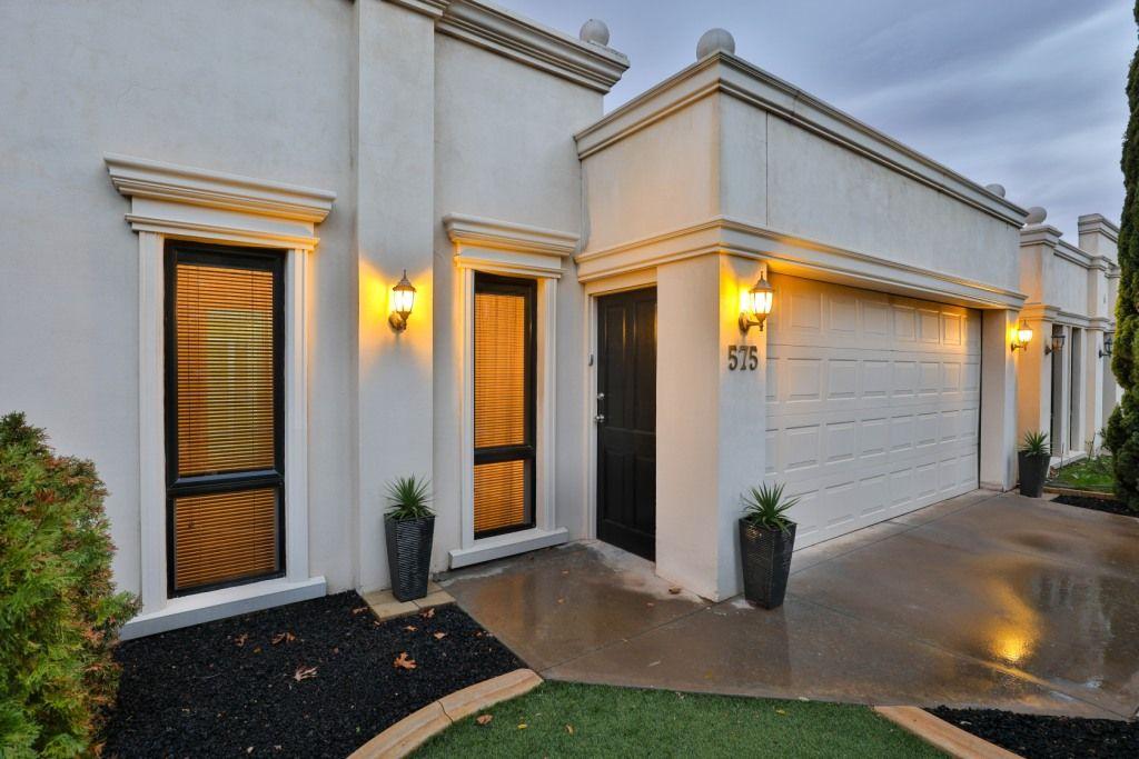 575 San Mateo Avenue, Mildura VIC 3500, Image 2