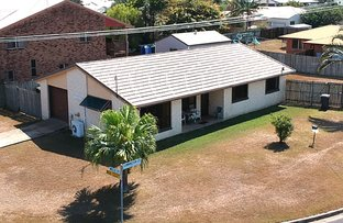 Picture of 1 Cunnington Street, Bundaberg East QLD 4670