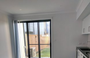 Picture of 63 Thornton Drive, Penrith NSW 2750