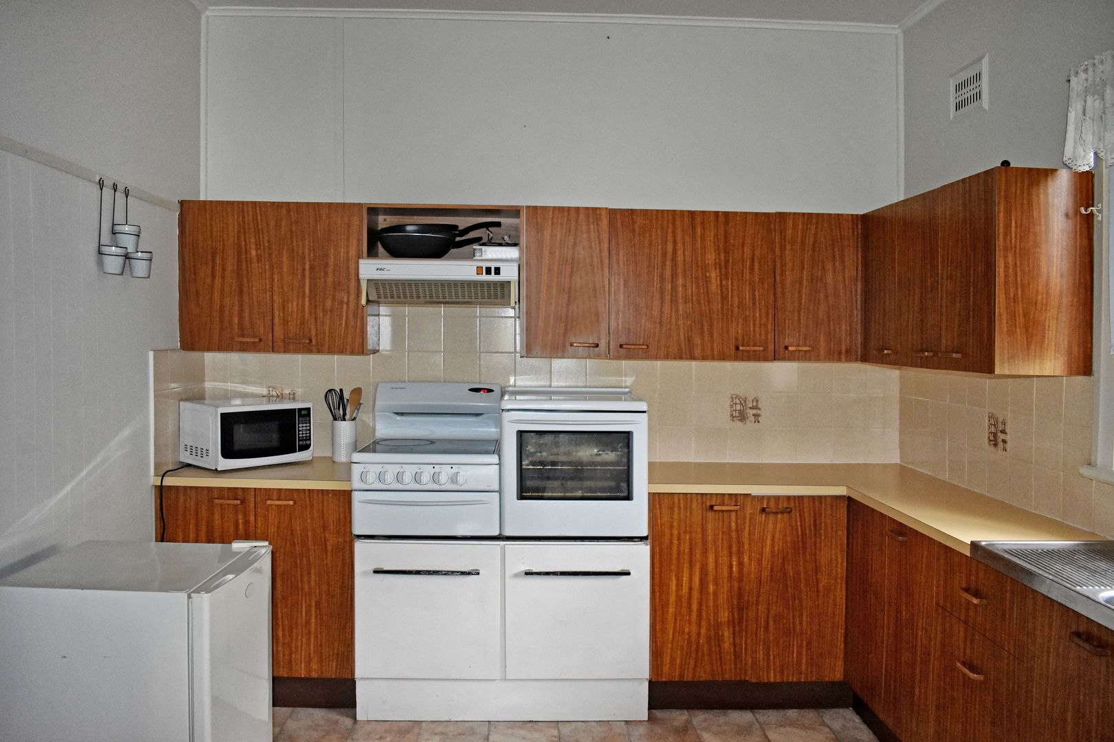 24 Highfield Rd, Kyogle NSW 2474, Image 2