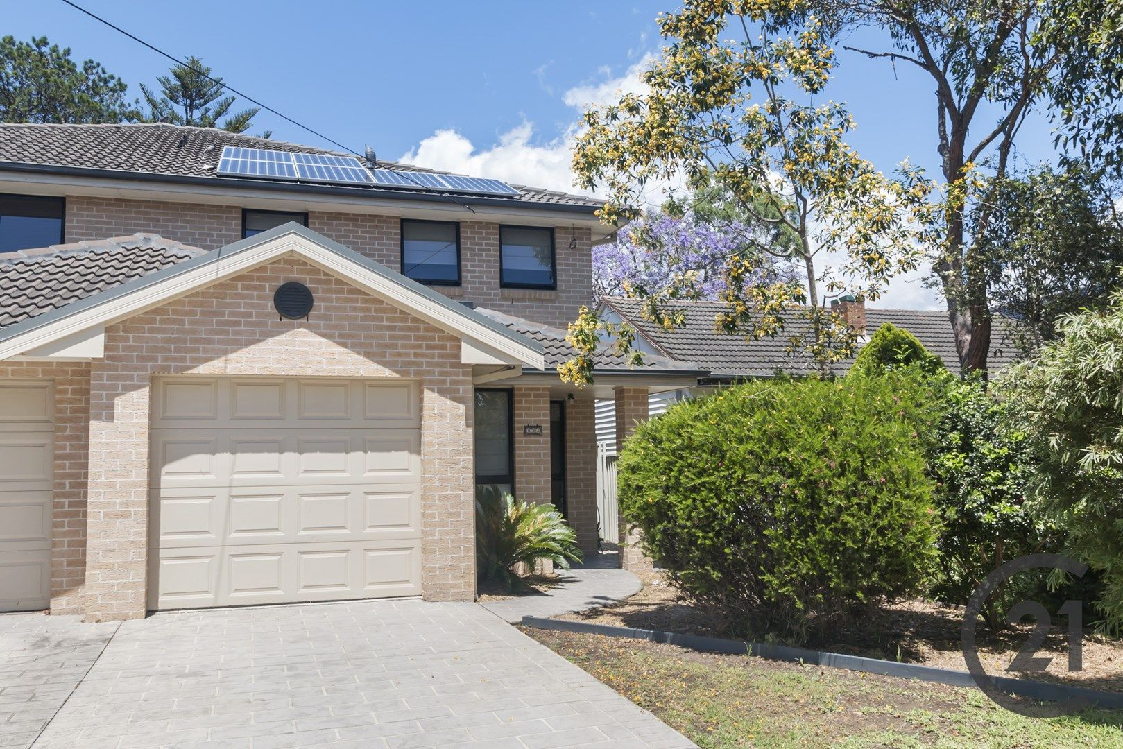83a Alma Road, Padstow NSW 2211, Image 0