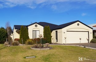 Picture of 4 Federation Court, Eastwood VIC 3875