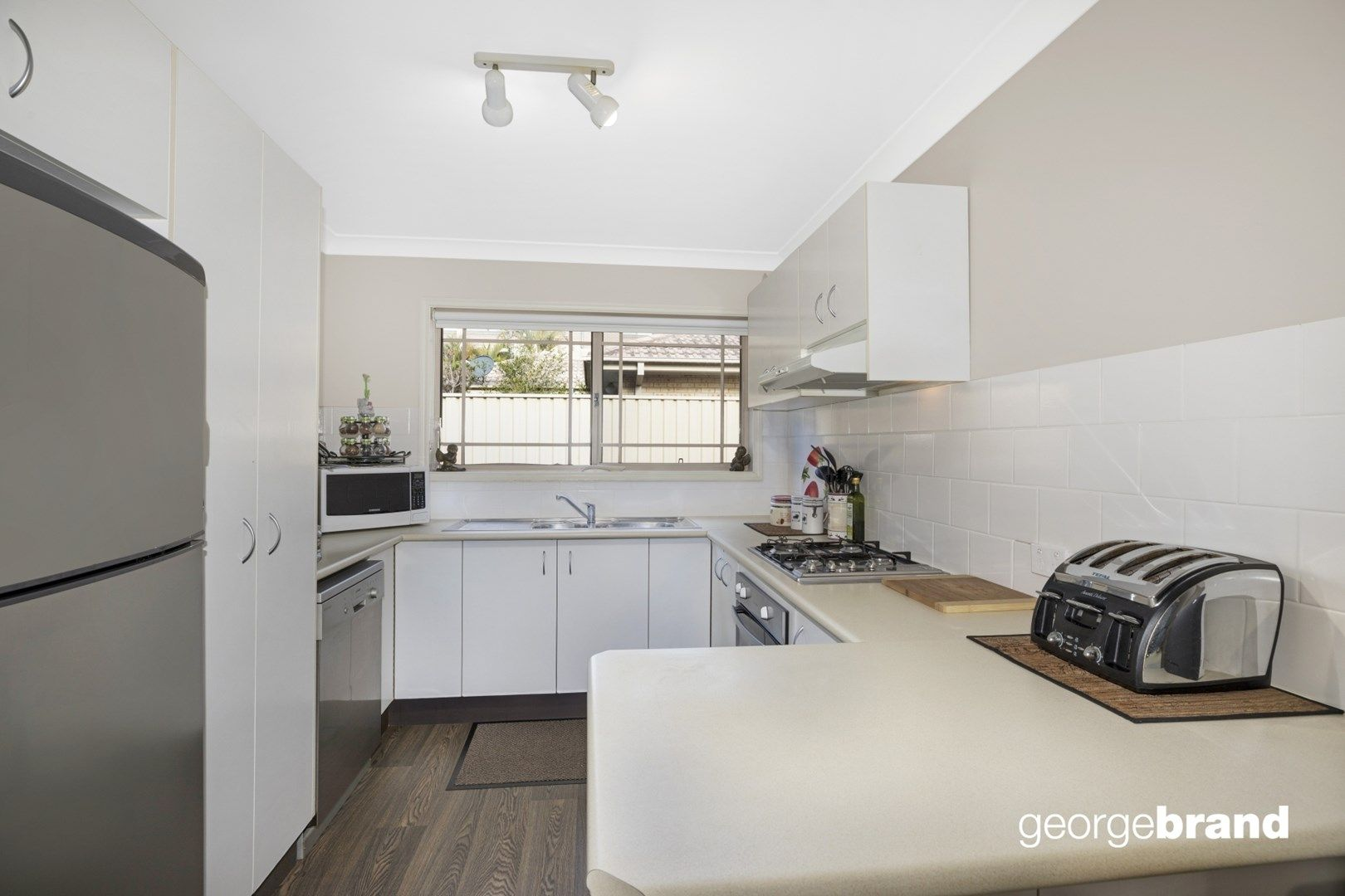 2/19 Bay Road, The Entrance NSW 2261, Image 1