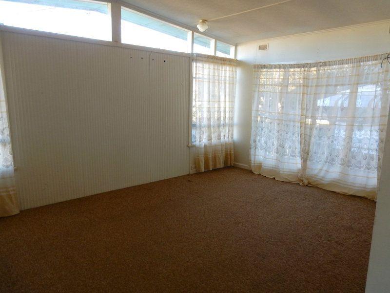 40 Granville Street, Inverell NSW 2360, Image 1