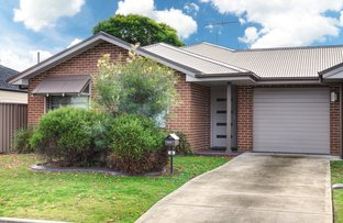 Picture of 3 Stanley Street, Cessnock NSW 2325