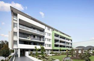 202D/8 Myrtle Street, Prospect NSW 2148