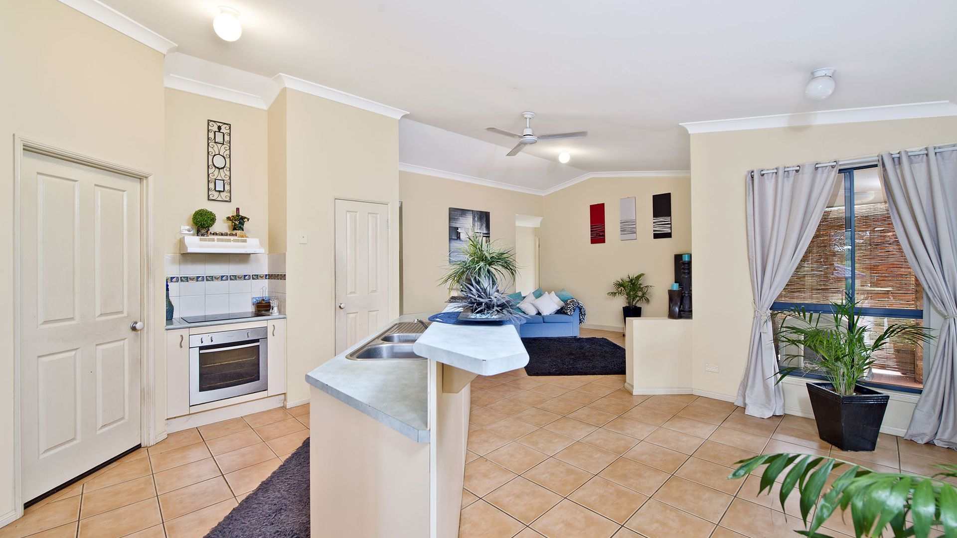 53 Brindabella Way, Port Macquarie NSW 2444, Image 2