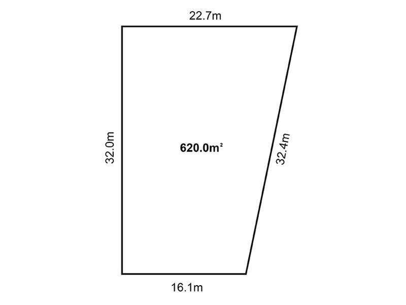 9 Mortar Pass, Byford WA 6122, Image 0