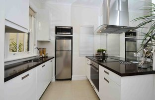 Picture of 2/44 Bayswater Road, Rushcutters Bay NSW 2011