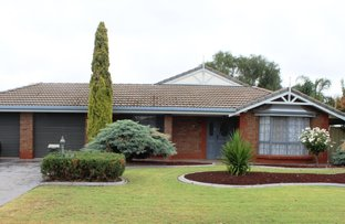 Picture of 6 Higgins Road, Angle Vale SA 5117