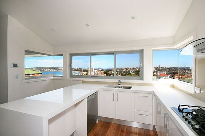 Picture of 2/61 Pavilion Street, QUEENSCLIFF NSW 2096