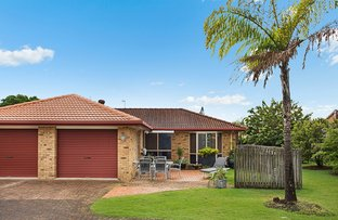 Picture of 310/6 Melody Court, Warana QLD 4575