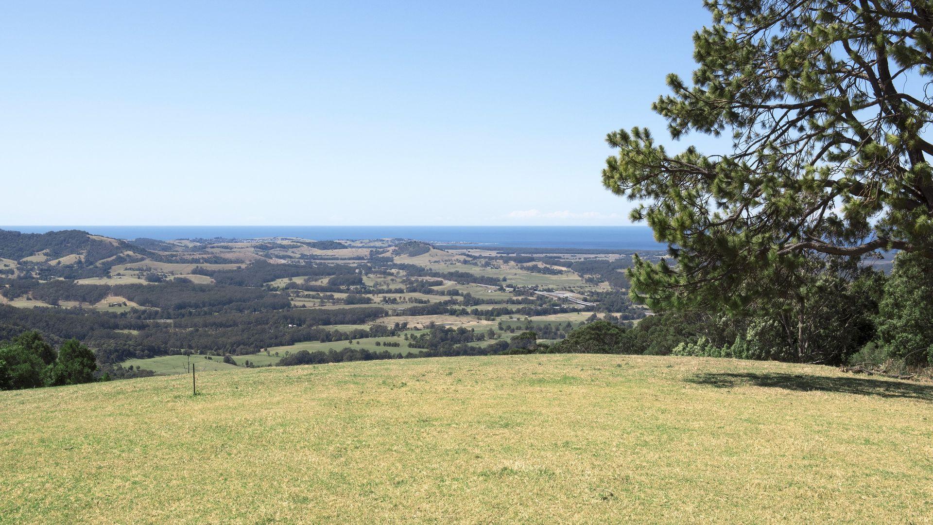 Berry Mountain NSW 2535, Image 1
