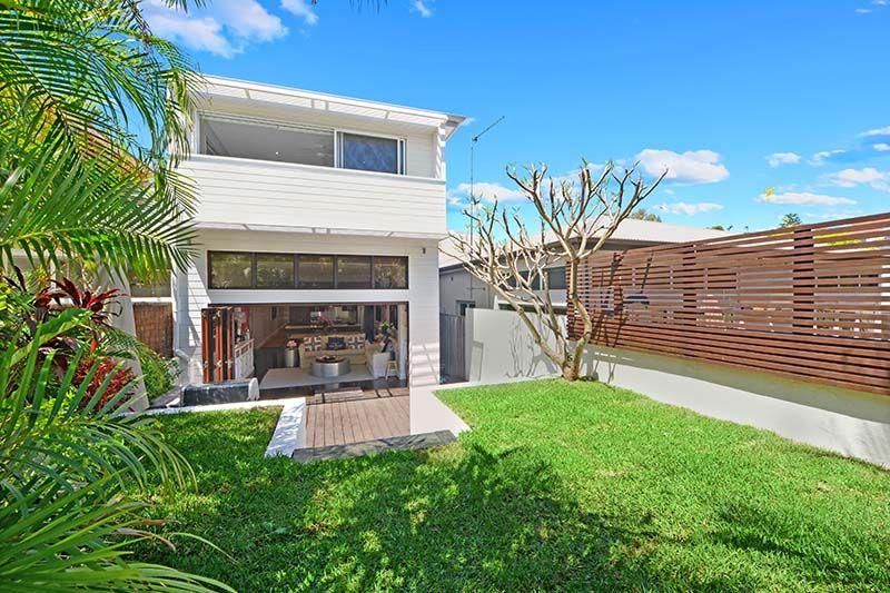 6 Chambers Avenue, Bondi Beach NSW 2026, Image 2