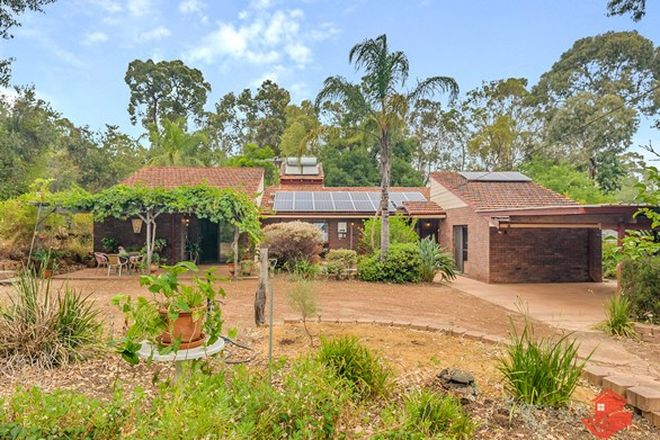 Picture of 9 Westborne Road, ROLEYSTONE WA 6111