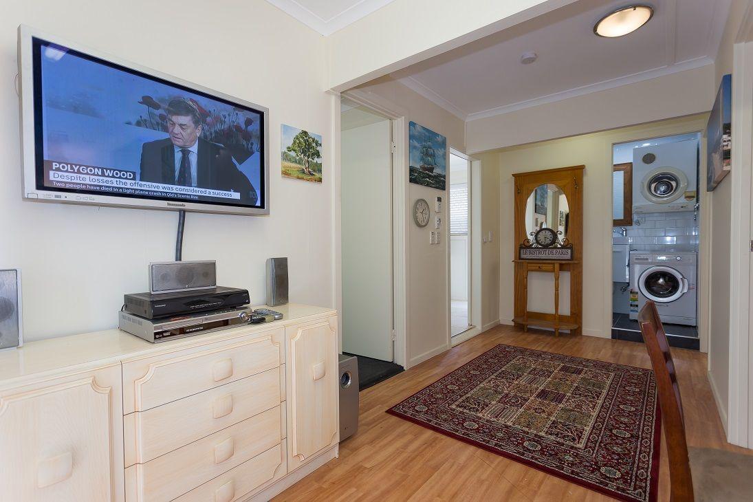 2/78 Ashmore Road, Bundall QLD 4217, Image 0