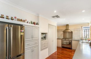 Picture of 6 Bowman Court, Kardinya WA 6163